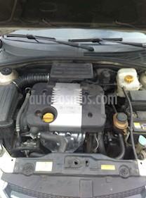 Chevrolet Optra Design usado (2007) color Blanco precio u$s800