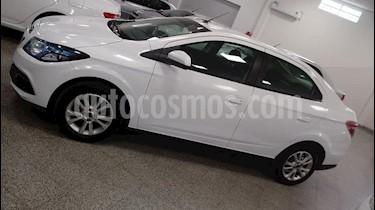 Chevrolet Prisma LTZ usado (2013) color Blanco precio $480.000