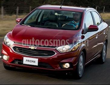 Foto venta Auto usado Chevrolet Prisma LS Joy + (2018) precio $380.000