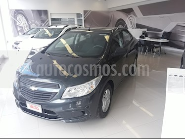 Foto venta Auto nuevo Chevrolet Prisma LS Joy + color A eleccion precio $636.900