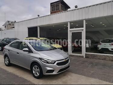 Foto Chevrolet Prisma LT nuevo color A eleccion precio $745.900