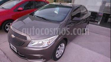 Foto venta Auto Usado Chevrolet Prisma LT (2013) precio $275.000