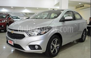 Foto venta Auto nuevo Chevrolet Prisma LTZ color A eleccion precio $774.900