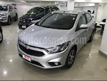 Foto Chevrolet Prisma LTZ nuevo color A eleccion precio $885.800