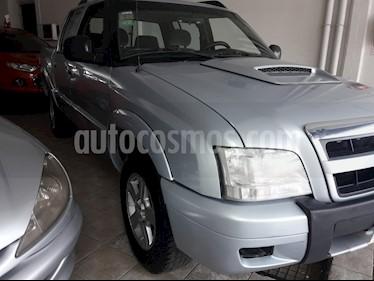 Foto venta Auto Usado Chevrolet S 10 - (2012) color Gris precio $399.000