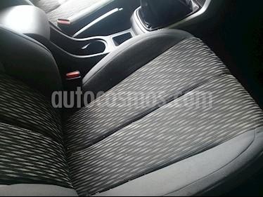 Foto venta Auto usado Chevrolet S 10 2.8 TD 4x2 CD (2013) color Gris precio $620.000