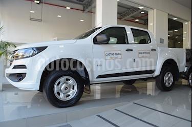 Foto Chevrolet S 10 LS 2.8 4x2 CD nuevo color A eleccion precio $2.030.000