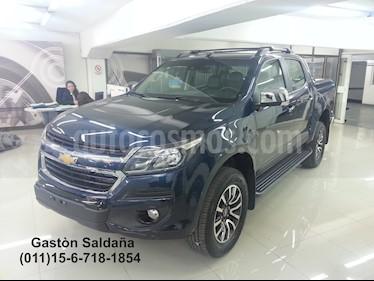 Foto venta Auto nuevo Chevrolet S 10 High Country 2.8 4x2 CD color A eleccion precio $1.668.900