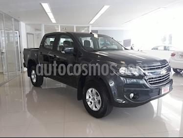 Foto venta Auto nuevo Chevrolet S 10 LS 2.8 4x4 CD color A eleccion precio $1.297.900