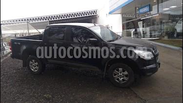 Foto venta Auto usado Chevrolet S 10 LT 2.8 4x4 CD (2013) color Negro precio $750.000