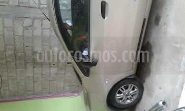 Foto venta Auto usado Chevrolet Sail Sedan 1.4L Ac (2014) color Dorado precio u$s10.000
