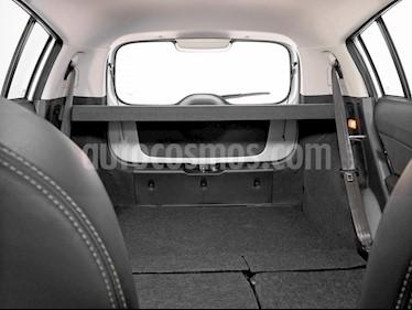 Foto venta Carro usado Chevrolet Sail Sport LTZ (2015) color Gris precio $25.000.000