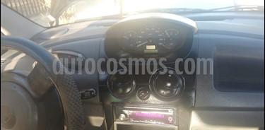 Foto venta Auto usado Chevrolet Spark  0.8L Lite (2015) color Negro precio $2.700.000