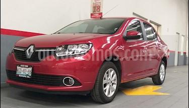 Foto venta Auto usado Chevrolet Spark 5p LTZ L4/1.4 Man (2018) color Rojo precio $204,000