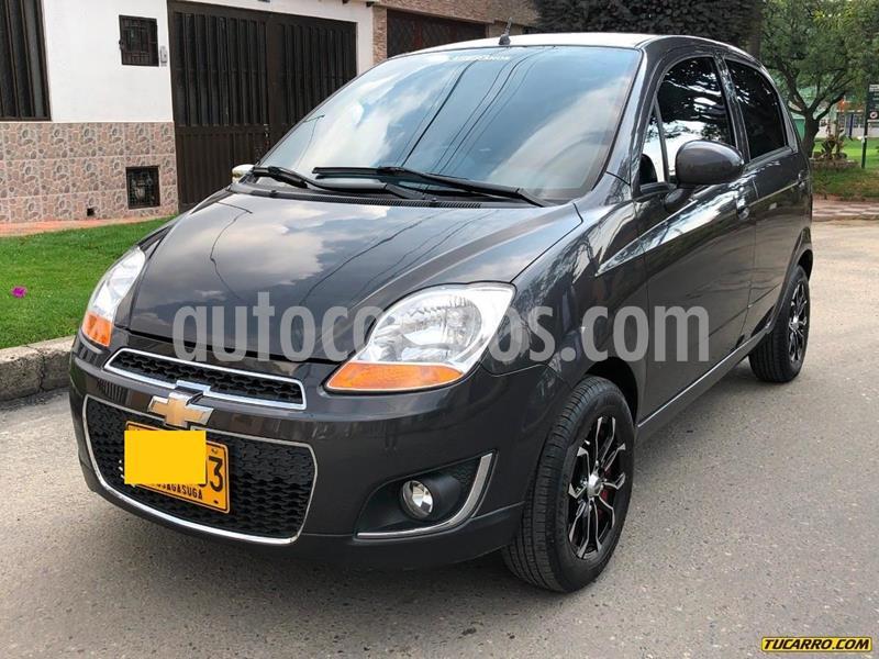Chevrolet Usados En Colombia Precio Desde 9 000 001 Hasta 15 000 000