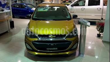 Foto venta Auto nuevo Chevrolet Spark LT color A eleccion precio $204,100