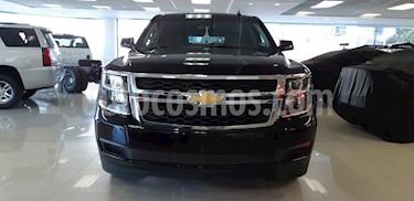 Foto venta Auto nuevo Chevrolet Suburban LT Piel Cubo color A eleccion precio $1,150,500