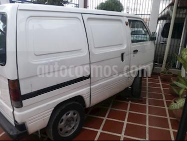 Foto venta carro usado Chevrolet Super Carry Van Carga (1993) color Blanco precio u$s1.300