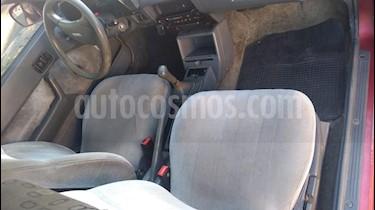 Chevrolet Swift 1.6 usado (1994) color Rojo precio $6.500.000