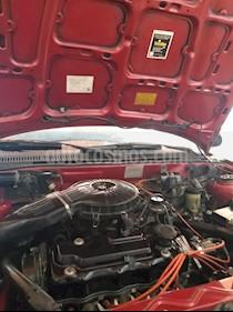 Chevrolet Swift Swift 13 usado (1998) color Rojo precio $8.300.000