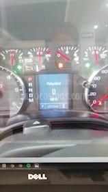 Foto venta Auto usado Chevrolet Tahoe LS Tela (2016) color Blanco precio $465,000