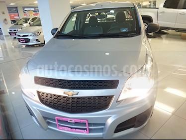 Foto venta Auto nuevo Chevrolet Tornado LS Ac color A eleccion precio $246,100