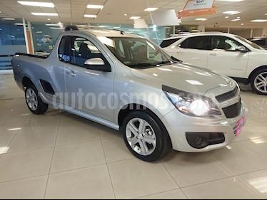 Foto venta Auto nuevo Chevrolet Tornado LT color A eleccion precio $274,100
