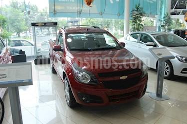 Foto venta Auto nuevo Chevrolet Tornado LT color A eleccion precio $273,600
