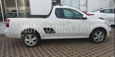 Foto venta Auto usado Chevrolet Tornado Paq C (2019) color Blanco precio $312,100