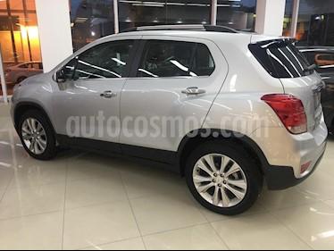 Foto Chevrolet Tracker Premier 4x4 Aut nuevo color A eleccion precio $1.180.000