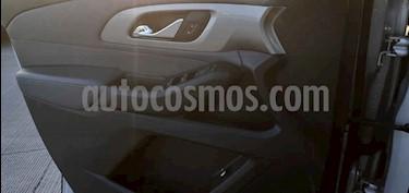 Chevrolet Traverse LT 7 Pasajeros usado (2019) color Plata precio $599,900