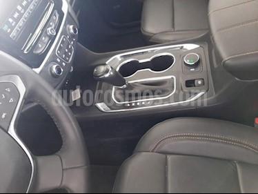 Chevrolet Traverse 5P LT TA 7 Y 8 PAS. A/AC. AUT. PIEL QC XENON RA-2 usado (2019) precio $600,000