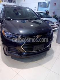 Foto venta Auto nuevo Chevrolet Trax LS color A eleccion precio $303,000