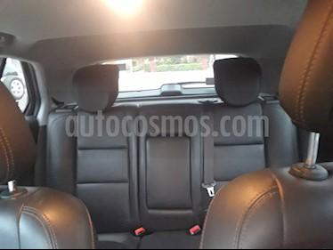 Chevrolet Trax Premier Aut usado (2018) color Bronce precio $300,000