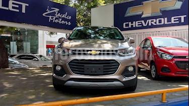 Foto venta Auto nuevo Chevrolet Trax Premier Aut color A eleccion precio $379,300