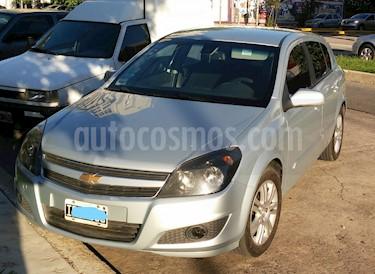Foto venta Auto usado Chevrolet Vectra 2.0 GLS (2010) color Gris precio $189.000