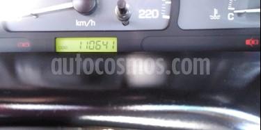 Chevrolet Vivant 1.6 LS AA MEC 5P usado (2008) color Blanco precio $3.850.000