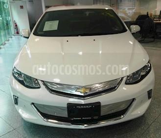 Foto venta Auto Seminuevo Chevrolet Volt 1.5L (2017) color Blanco precio $535,000