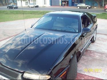 Foto venta Auto Usado Chrysler Daytona ES 3.0L (1993) color Negro precio $150.000