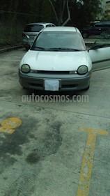 Foto Chrysler Neon LX Auto. usado (1997) color Blanco precio u$s1.000