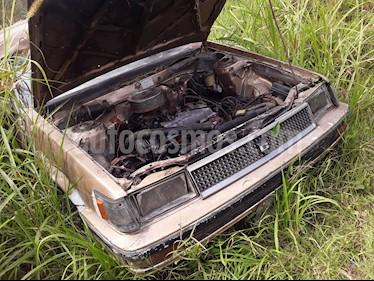 Chrysler Neon LE Auto. usado (1998) color Azul precio BoF2.006.600