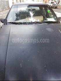 Chrysler Spirit RT Tipico Aut usado (1993) color Negro precio $16,000