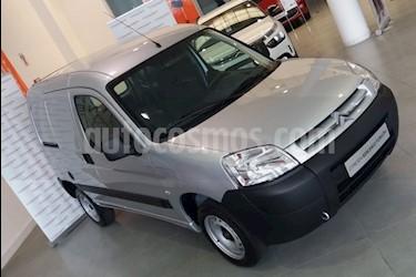 Foto venta Auto nuevo Citroen Berlingo Furgon 1.6 HDi Business color A eleccion precio $465.000