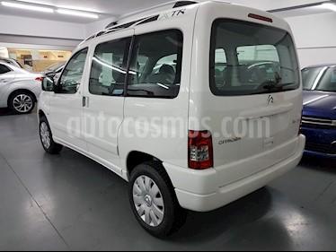Foto venta Auto nuevo Citroen Berlingo Multispace 1.6 HDi XTR color A eleccion precio $1.051.960