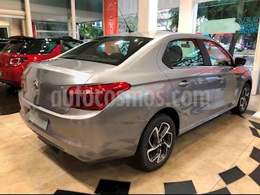 Foto venta Auto nuevo Citroen C-Elysee VTi 115 Shine Aut color A eleccion precio $649.300