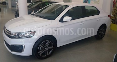 Foto venta Auto nuevo Citroen C-Elysee VTi 92 Feel HDi color A eleccion precio $575.000