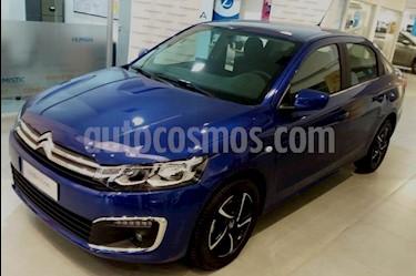 Foto venta Auto nuevo Citroen C-Elysee VTi 92 Feel HDi color Azul precio $710.000