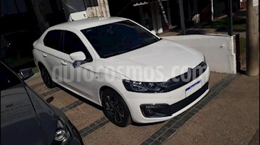 Foto venta Auto usado Citroen C-Elysee VTi 92 Feel HDi (2018) color Blanco precio $290.000