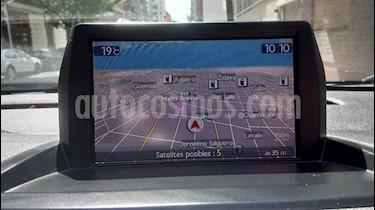 Foto venta Auto Usado Citroen C3 Aircross - (2012) color Blanco precio $299.000