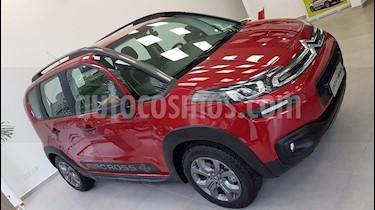 Foto venta Auto nuevo Citroen C3 Aircross Feel VTi Aut color A eleccion precio $525.880